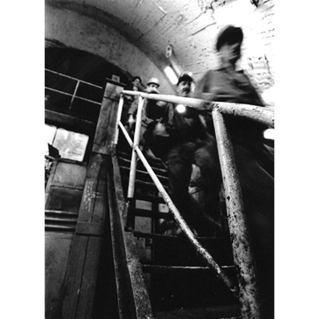 Mini-2-La-descente-Sebastien-Fantini-photographie-d'art-contemporaine