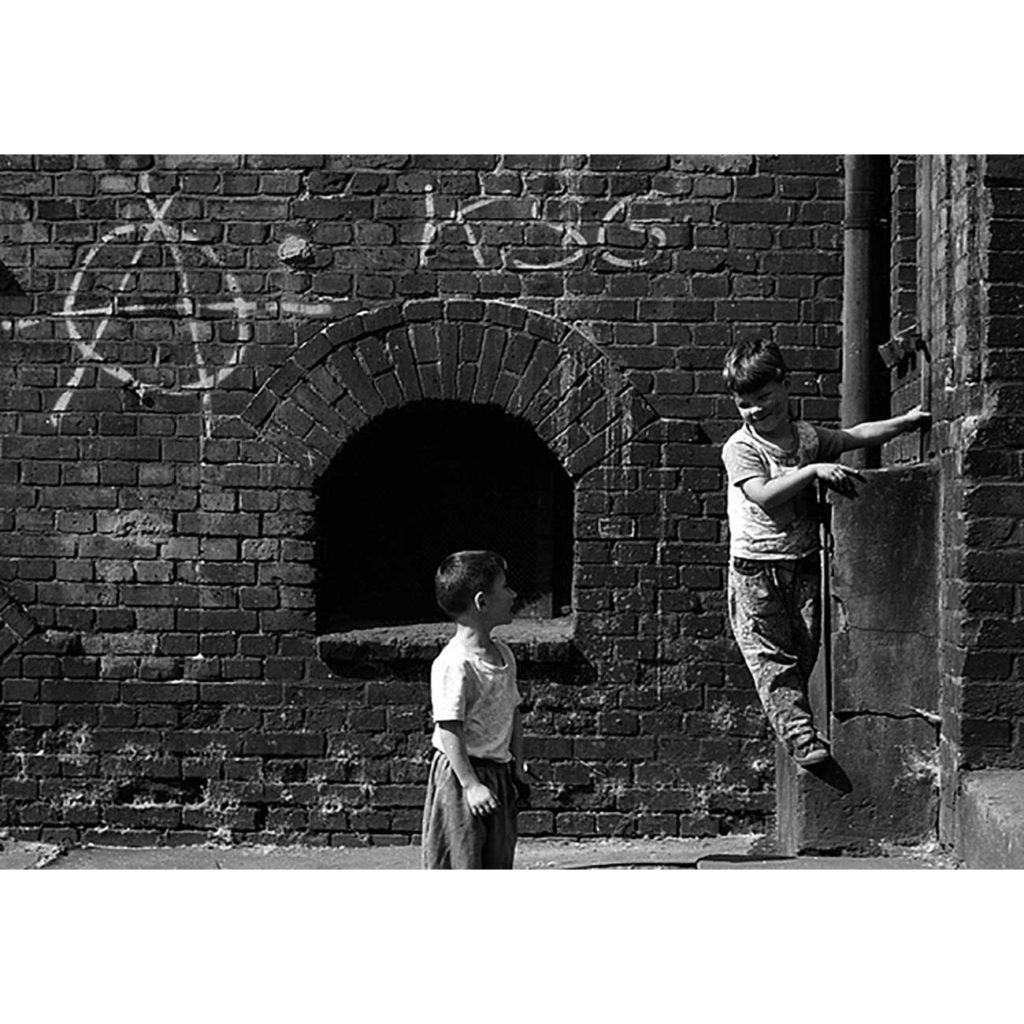 Mini-3-Enfants-du-Familoki-Sebastien-Fantini-photographie-d'art-contemporaine