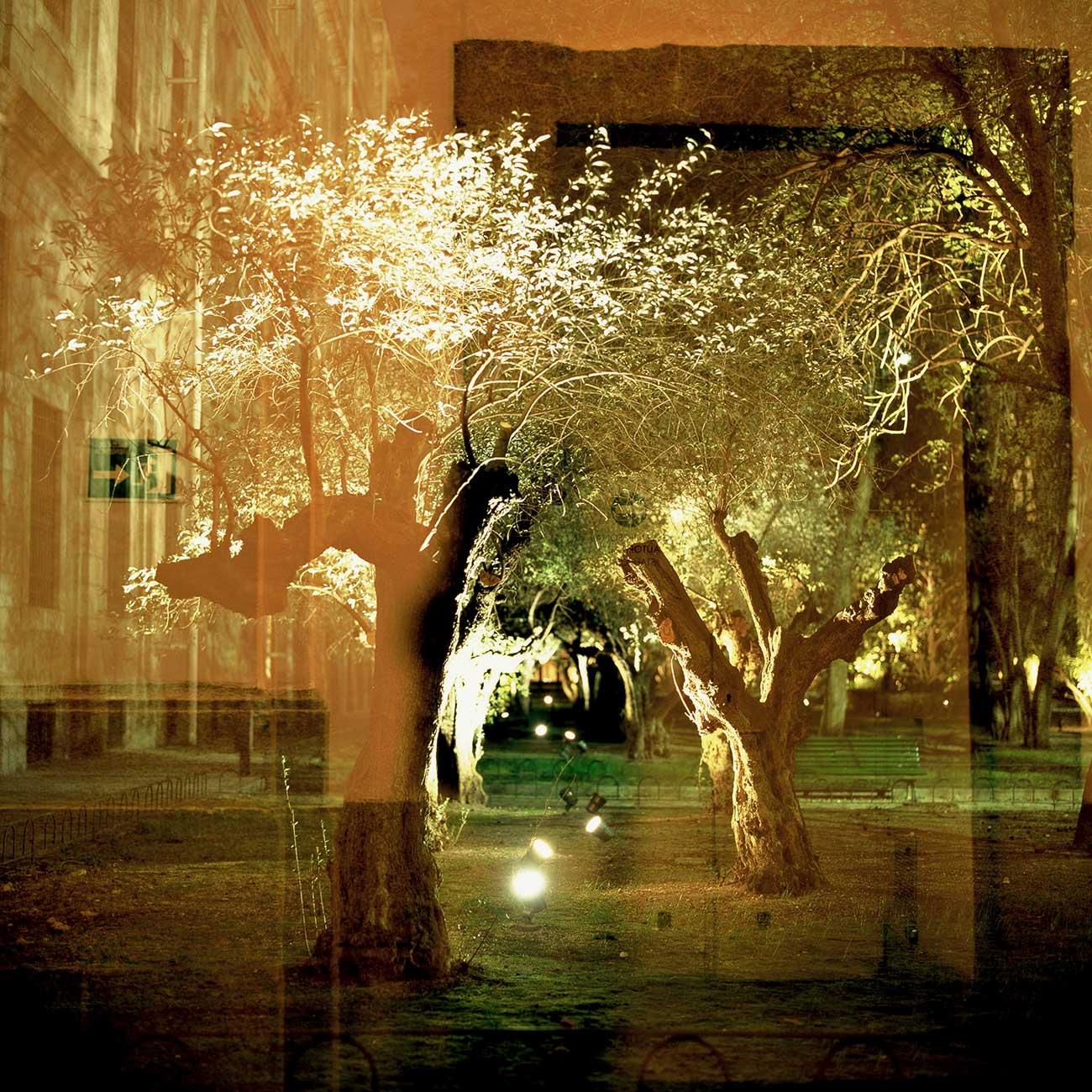 Mini-3-Passage-interdimensionnel Sebastien Fantini photographie d'art contemporaine