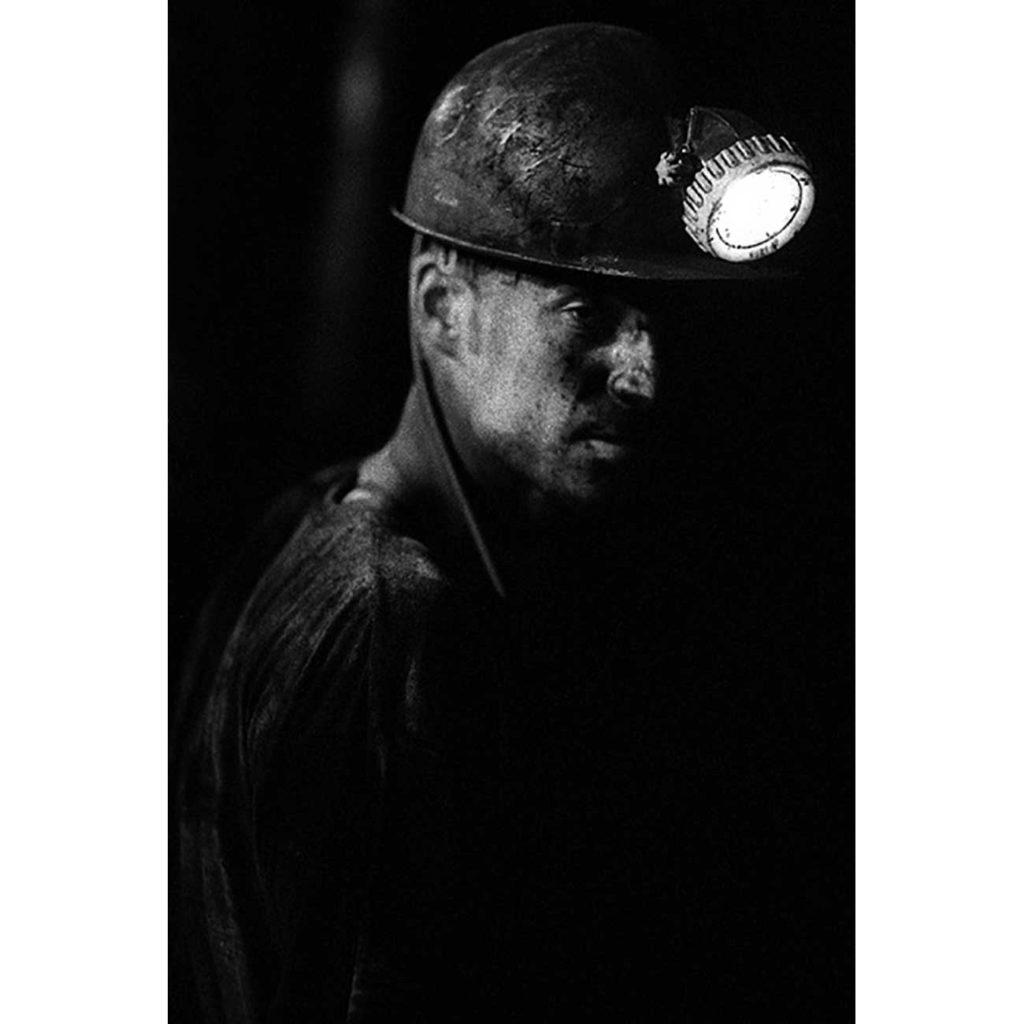 Mini-4-Mineur-de-fond-I-Sebastien-Fantini-photographie-d'art-contemporaine