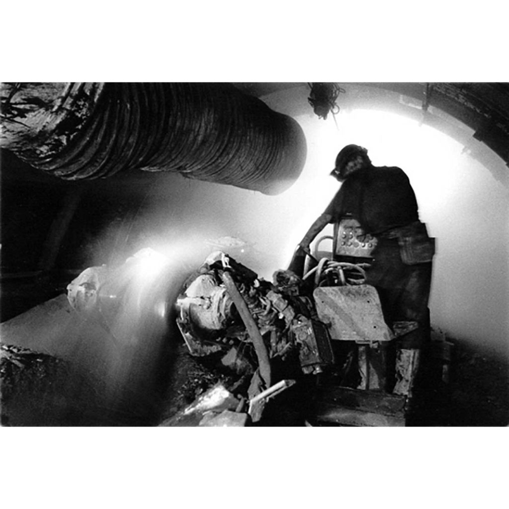 Mini-5-Machine-I-Sebastien-Fantini-photographie-d'art-contemporaine