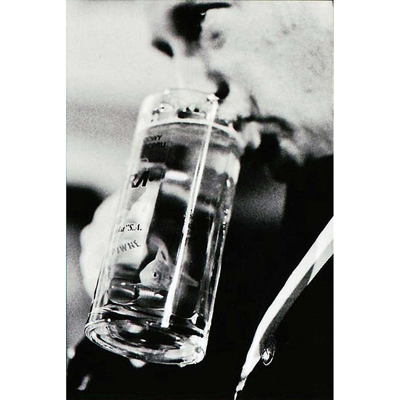 Mini-6-Le-poisson-Sebastien-Fantini-photographie-d'art-contemporaine