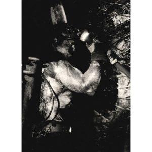 Mini-9-Mineur-de-fond-III-Sebastien-Fantini-photographie-d'art-contemporaine