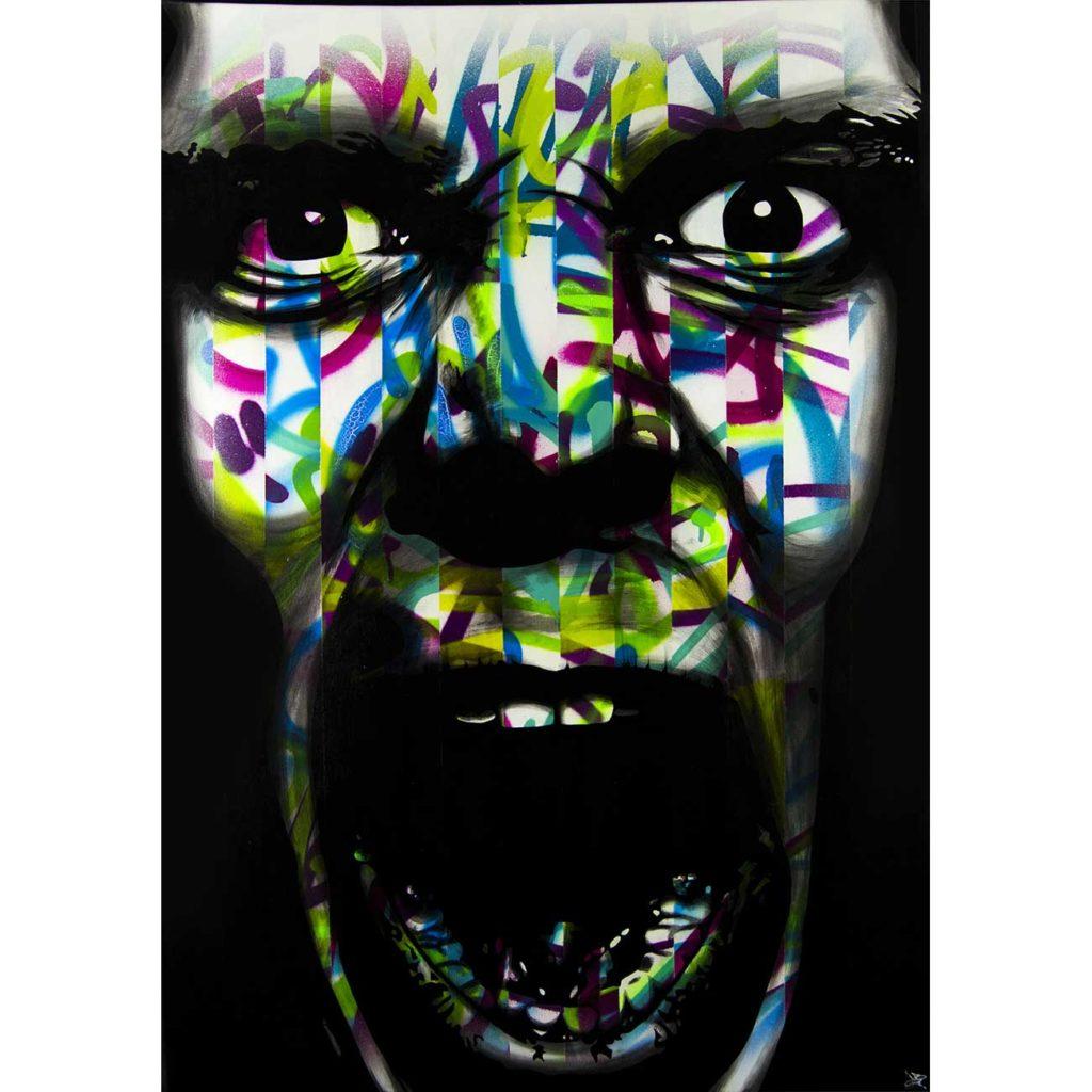 Mini-Angry-graffiti-#3