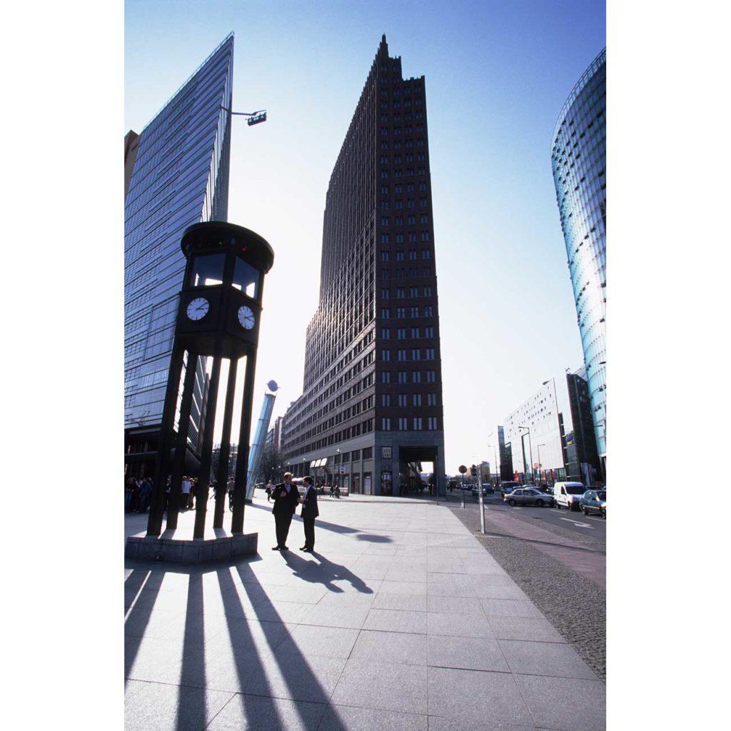 Mini-Potsdamerplatz1-Sebastien-Fantini-photographie-d'art-contemporaine