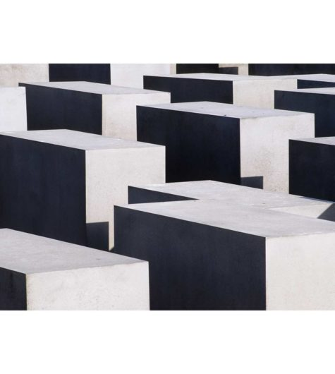 Mini-blocks-Sebastien-Fantini-photographie-d'art-contemporaine