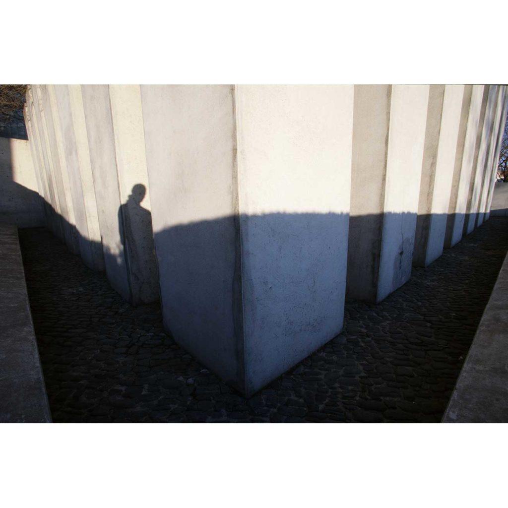 Mini-shadow-Sebastien-Fantini-photographie-d'art-contemporaine