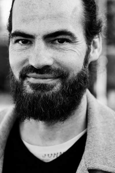 Sébastien Fantini profil pandorart