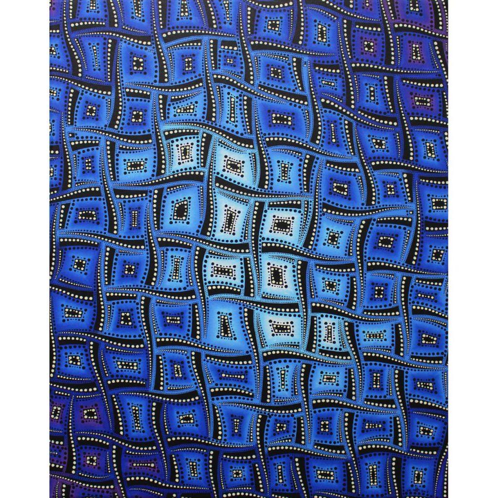 Mouvementsdecouleursbleutesvue1-peinture-art-contemporain-jonathan-pradillon