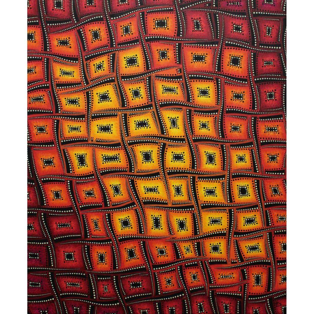 Mouvementsdecouleursflamboyantesvue1-peinture-art-contemporain-jonathan-pradillon