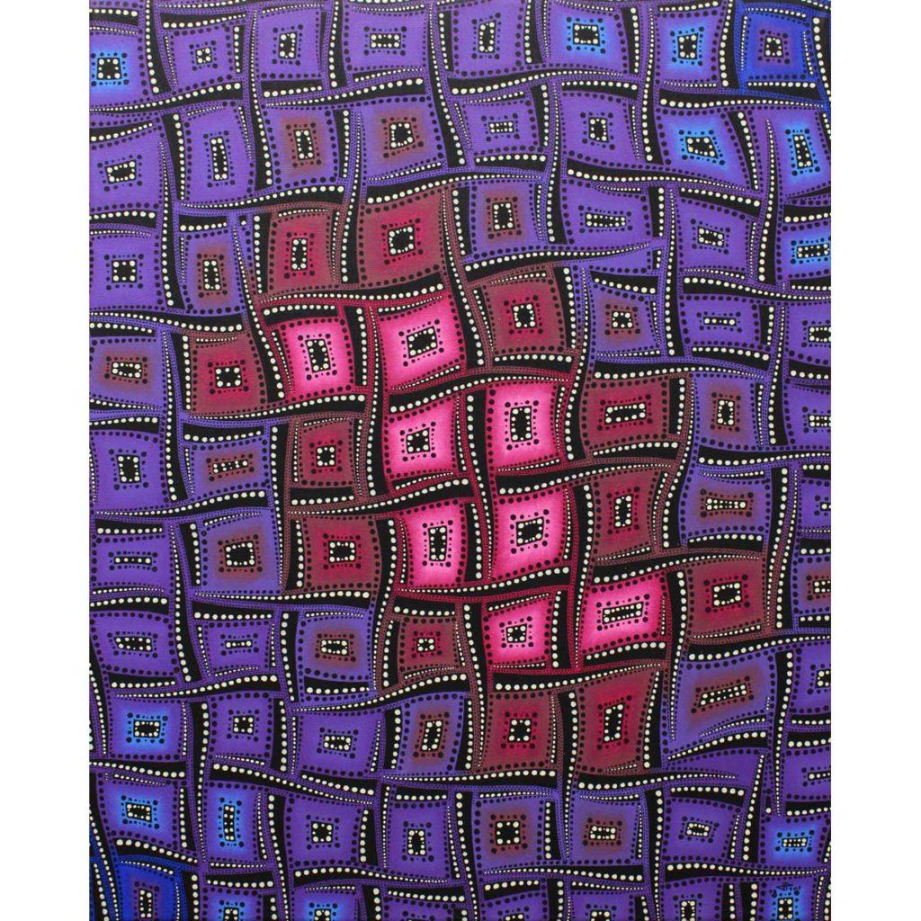 Mouvementsdecouleursviolatresvue1-peinture-art-contemporain-jonathan-pradillon