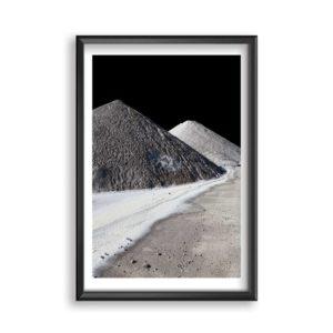 SC---Un-autre-paysage-18-Aurelie-Foussard-photographie-art-contemporain