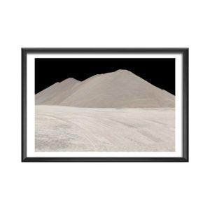 Un-autre-paysage-01-Aurelie-Foussard-photographie-art-contemporain
