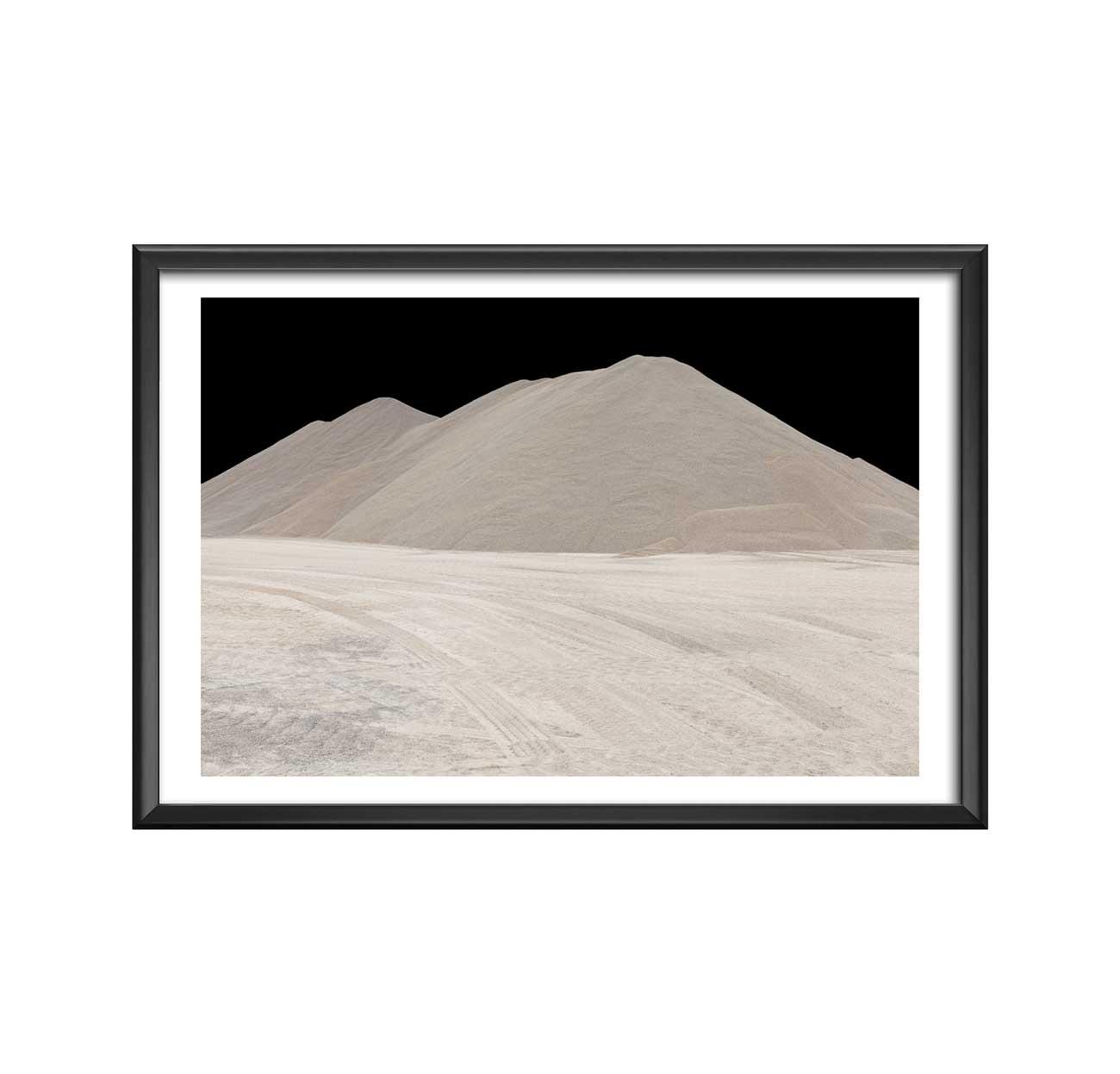tirage limit un autre paysage 01 aur lie foussard photographie d 39 art contemporain. Black Bedroom Furniture Sets. Home Design Ideas