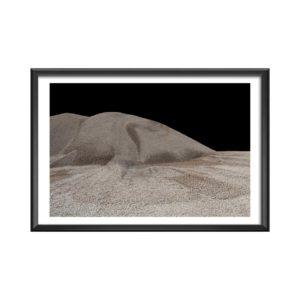 Un-autre-paysage-03-Aurelie-Foussard-photographie-art-contemporain