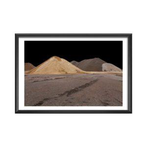 Un-autre-paysage-04-Aurelie-Foussard-photographie-art-contemporain