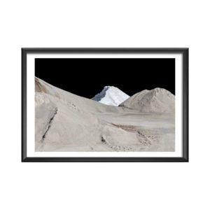 Un-autre-paysage-07-Aurelie-Foussard-photographie-art-contemporain