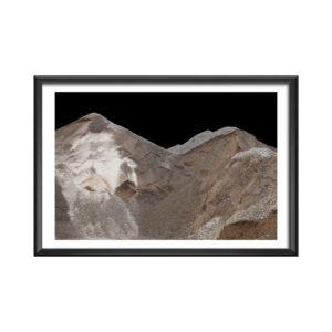 Un-autre-paysage-08-Aurelie-Foussard-photographie-art-contemporain