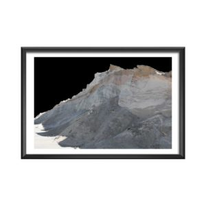 Un-autre-paysage-09-Aurelie-Foussard-photographie-art-contemporain