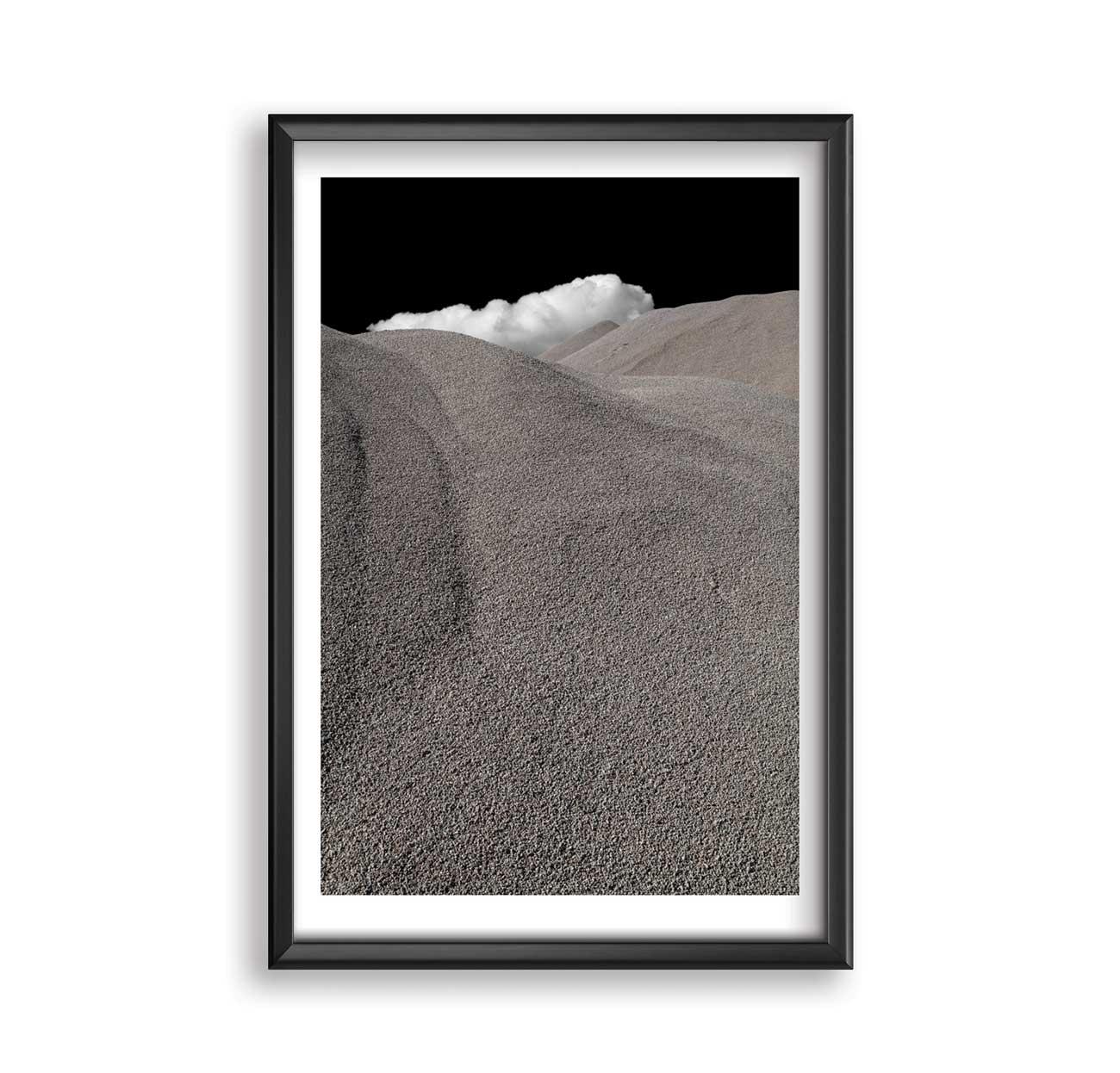 tirage limit un autre paysage 11 aur lie foussard photographie d 39 art contemporain. Black Bedroom Furniture Sets. Home Design Ideas
