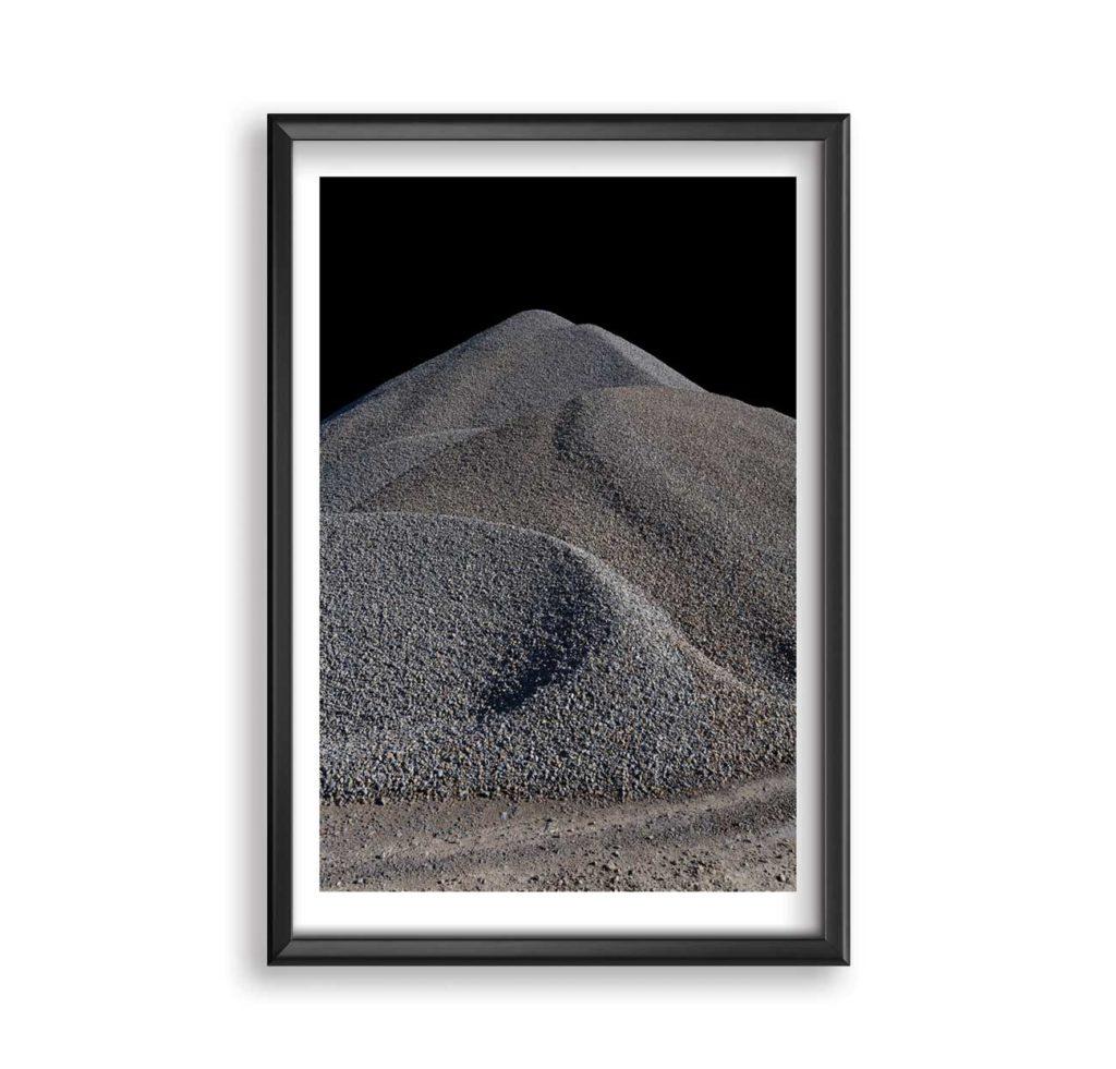 Un-autre-paysage-12-Aurelie-Foussard-photographie-art-contemporain