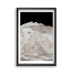 Un-autre-paysage-14-Aurelie-Foussard-photographie-art-contemporain