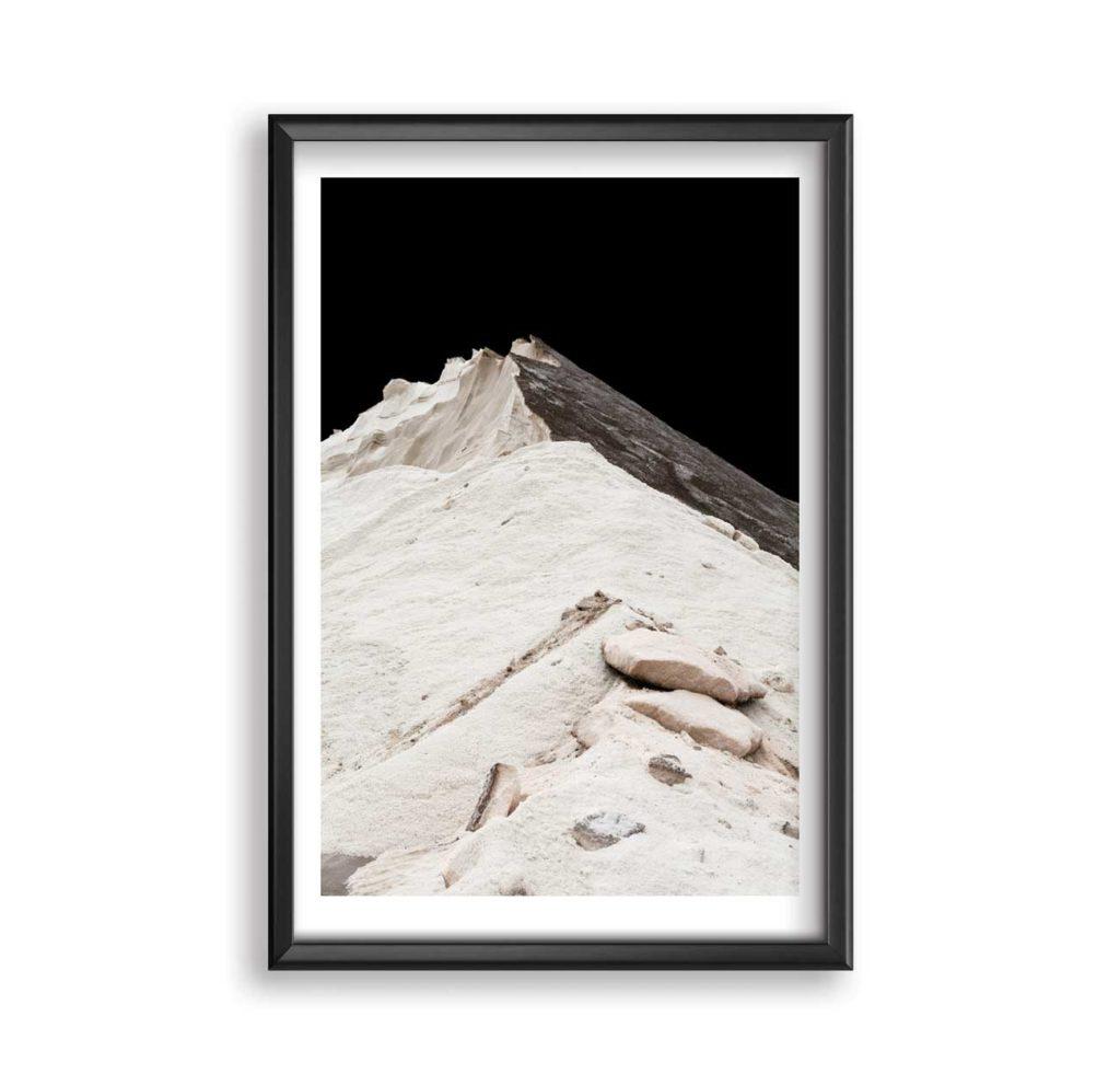 Un-autre-paysage-15-Aurelie-Foussard-photographie-art-contemporain