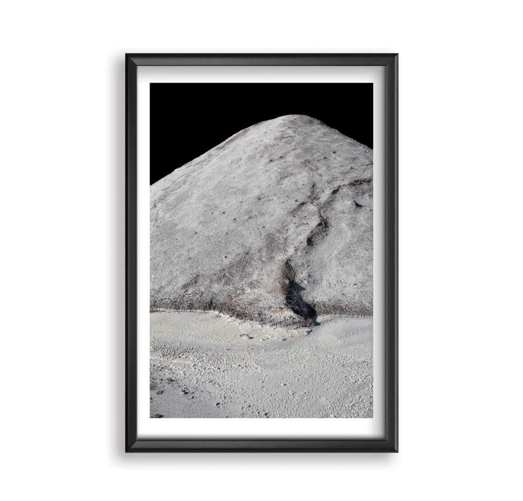 Un-autre-paysage-16-Aurelie-Foussard-photographie-art-contemporain