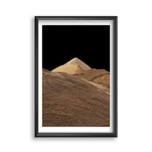 Un-autre-paysage-20-Aurelie-Foussard-photographie-art-contemporain