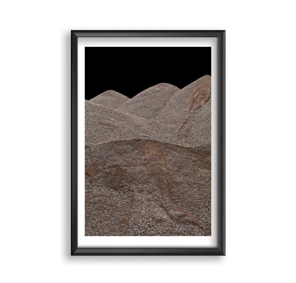 Un-autre-paysage-21-Aurelie-Foussard-photographie-art-contemporain