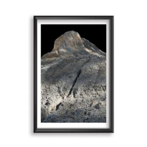 Un-autre-paysage-23-Aurelie-Foussard-photographie-art-contemporain