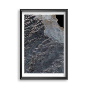 Un-autre-paysage-24-Aurelie-Foussard-photographie-art-contemporain