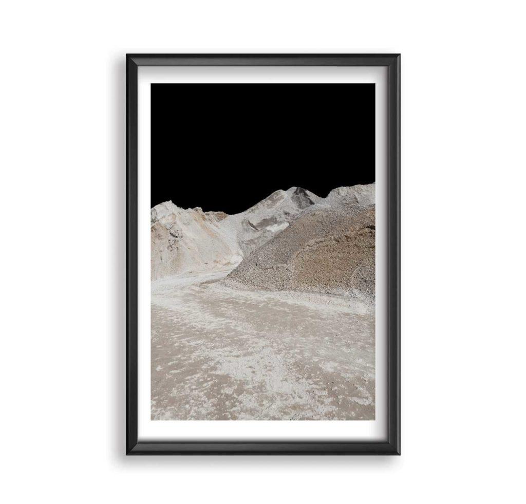 Un-autre-paysage-25-Aurelie-Foussard-photographie-art-contemporain