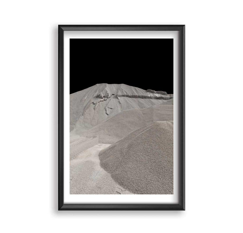 Un-autre-paysage-26-Aurelie-Foussard-photographie-art-contemporain