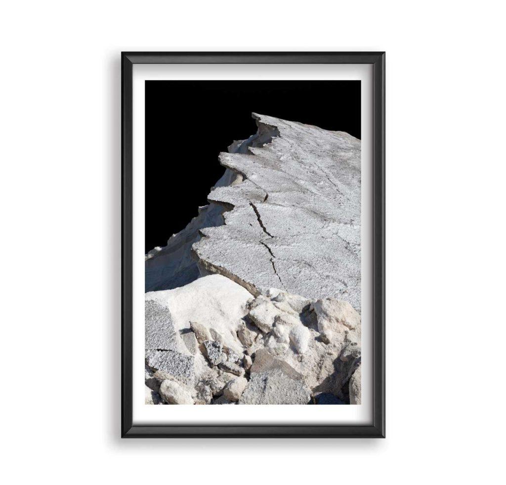 Un-autre-paysage-29-Aurelie-Foussard-photographie-art-contemporain