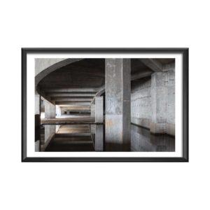Xiamen-#1-Aurelie-Foussard-photographie-art-contemporain