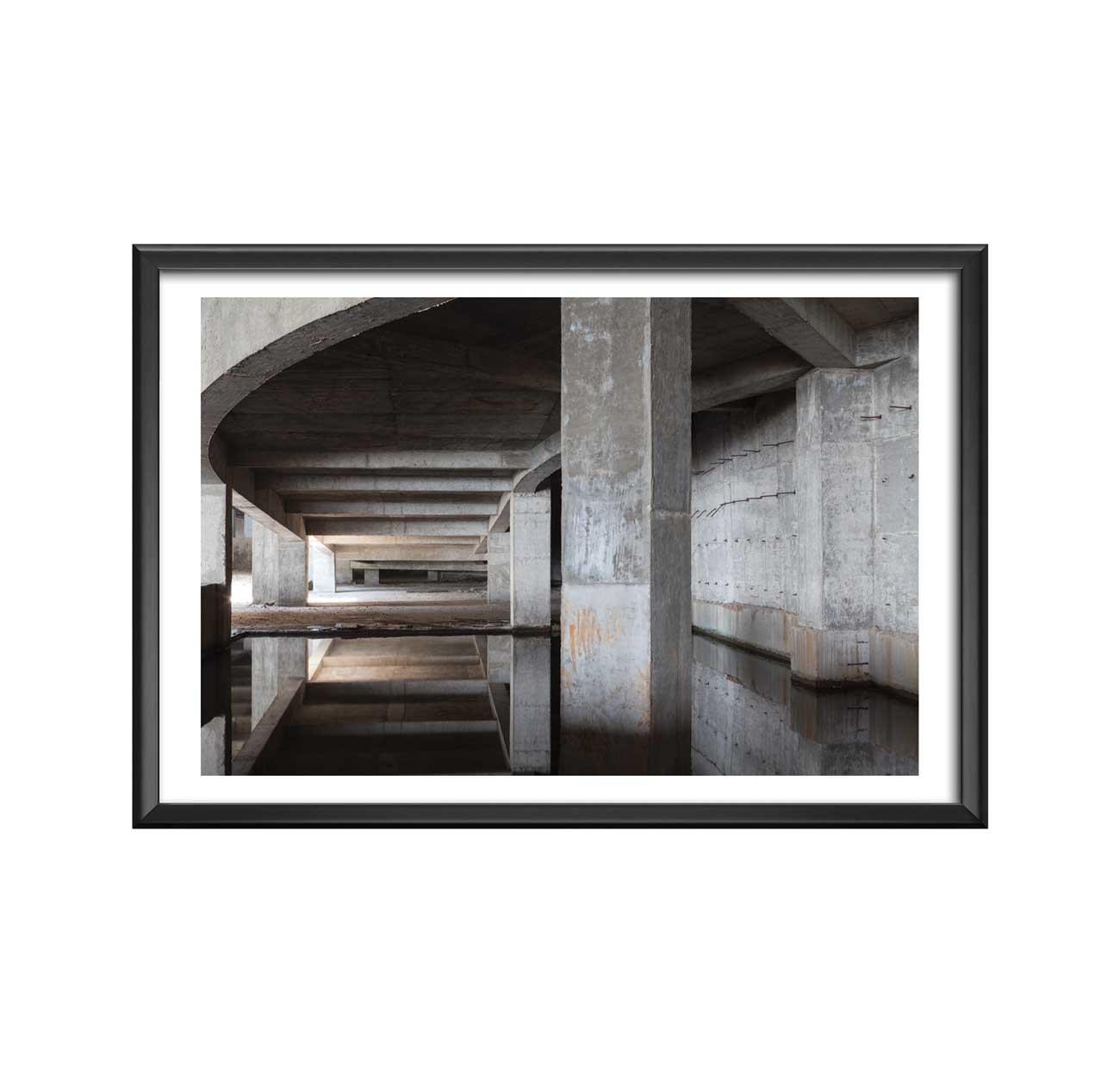 tirage limit xiamen 1 aur lie foussard photographie d 39 art contemporain pandorart. Black Bedroom Furniture Sets. Home Design Ideas