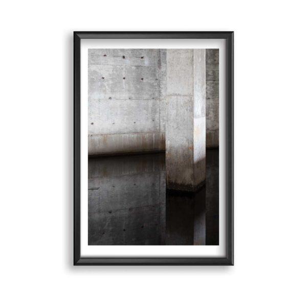 Xiamen-#10-Aurelie-Foussard-photographie-art-contemporain