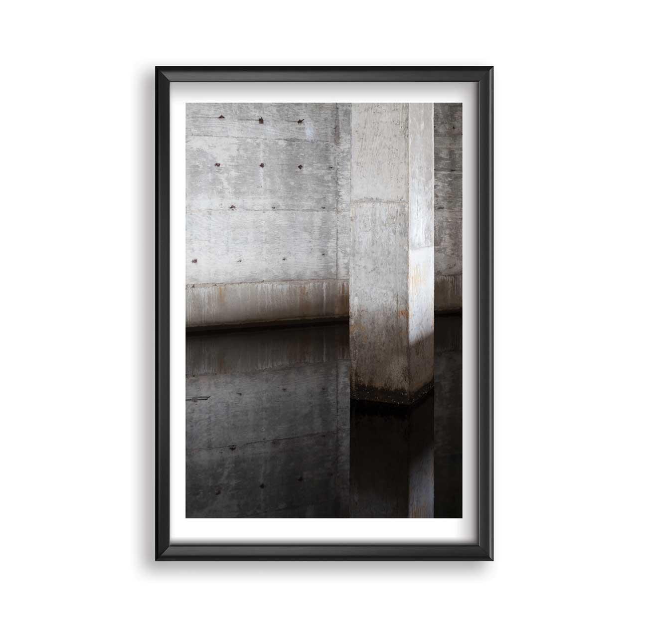 tirage limit xiamen 10 aur lie foussard photographie d 39 art contemporain pandorart. Black Bedroom Furniture Sets. Home Design Ideas