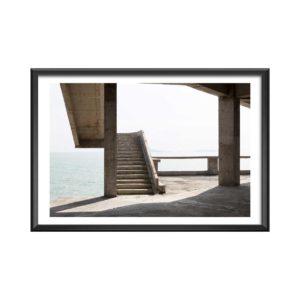 Xiamen-#12-Aurelie-Foussard-photographie-art-contemporain
