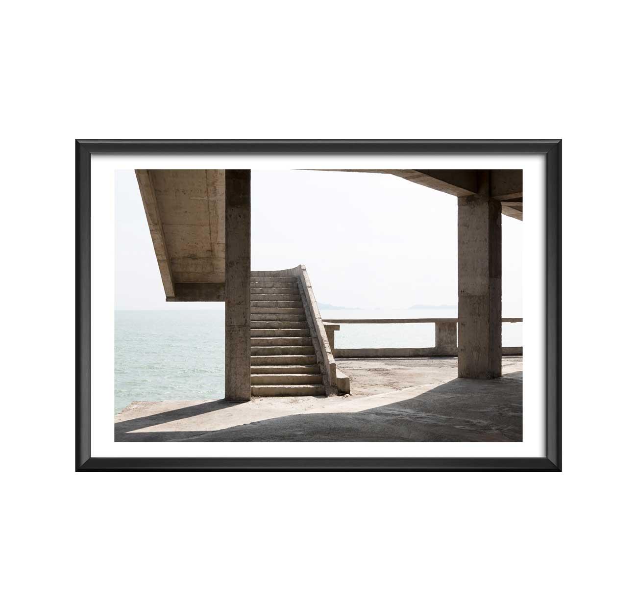 tirage limit xiamen 12 aur lie foussard photographie d 39 art contemporain pandorart. Black Bedroom Furniture Sets. Home Design Ideas