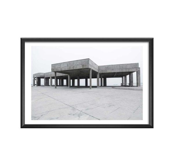 Xiamen-#13-Aurelie-Foussard-photographie-art-contemporain