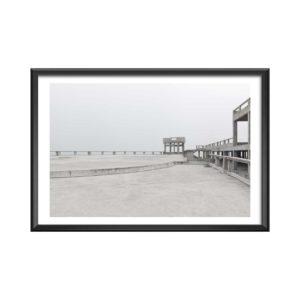 Xiamen-#14-Aurelie-Foussard-photographie-art-contemporain