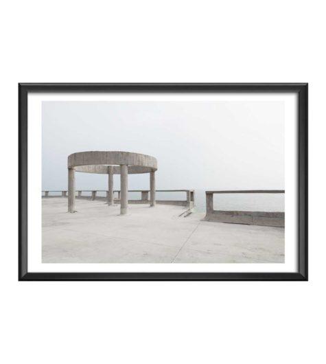 Xiamen-#15-Aurelie-Foussard-photographie-art-contemporain