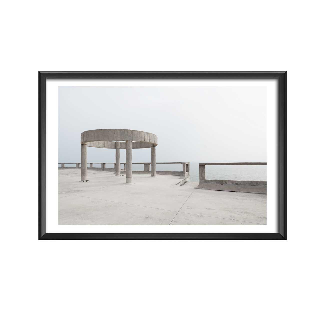 tirage limit xiamen 15 aur lie foussard photographie d 39 art contemporain pandorart. Black Bedroom Furniture Sets. Home Design Ideas