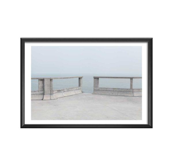 Xiamen-#16-Aurelie-Foussard-photographie-art-contemporain