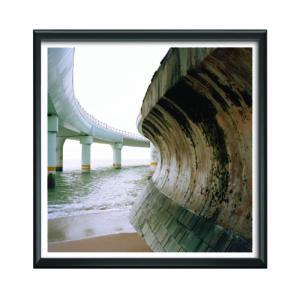 Xiamen-#18 Aurelie Foussard photographie art contemporain