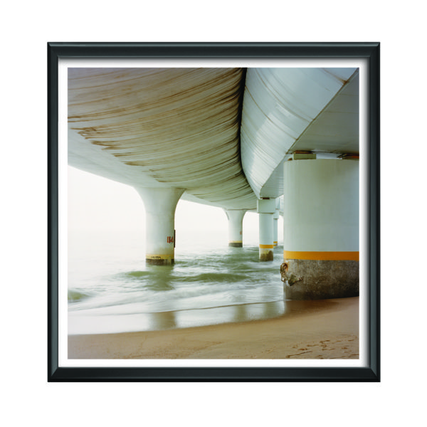 Xiamen-#19 Aurelie Foussard photographie art contemporain
