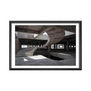Xiamen-#2-Aurelie-Foussard-photographie-art-contemporain