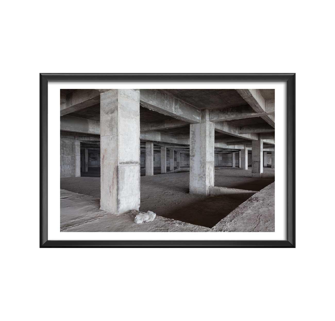 tirage limit xiamen 3 aur lie foussard photographie d 39 art contemporain pandorart. Black Bedroom Furniture Sets. Home Design Ideas